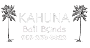 bail bonds raleigh