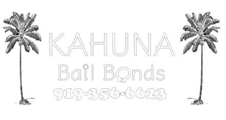 bail bonds raleigh nc, raleigh nc bail bonds
