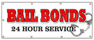 Kahuna Bail Bonds, Raleigh Bail Bonds, Bail Bonds Raleigh, Bail Bondsman Raleigh
